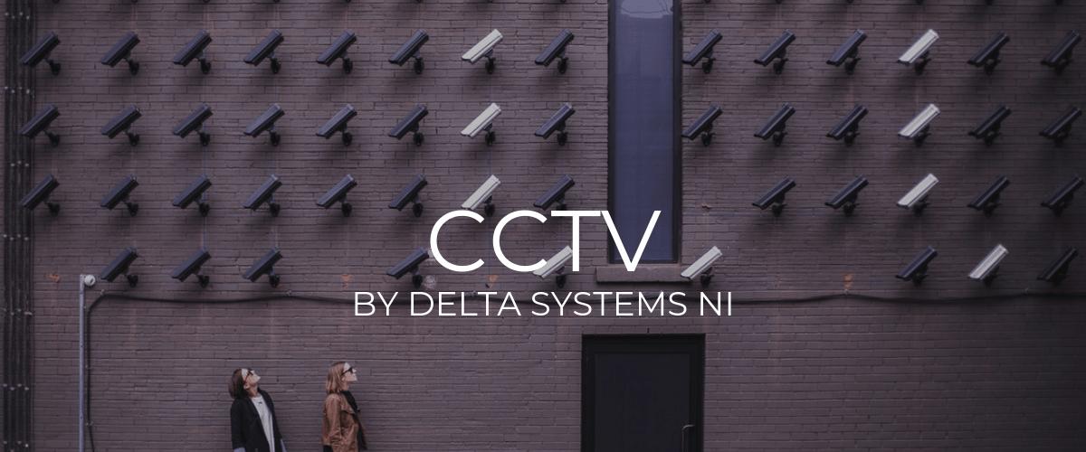 Delta Systems Satellite & Aerial Installation in Belfast, Northern Ireland