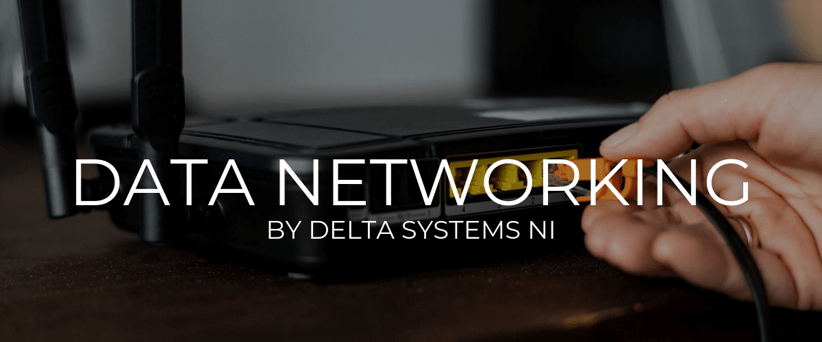 Delta Systems Satellite & Aerial Installation in Belfast, Northern Ireland
