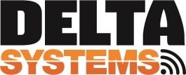 Delta Systems NI